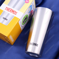 Thermos Vacuum Insulation Tumbler 0.35L