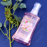 FERNANDA Fragrance Body Mist, Primeiro Amor
