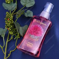 FERNANDA Fragrance Body Mist, Pink Euphoria