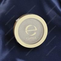excel 耀目单色眼影 S102 珠光白