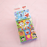 Doraemon Pocket Tissue