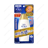 Skin Aqua Super Moisture Gel, SPF50+/PA++++