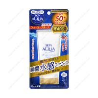 Skin Aqua Super Moisture Essence, SPF50+/PA++++