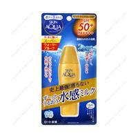 Skin Aqua Super Moisture Milk, SPF50+/PA++++