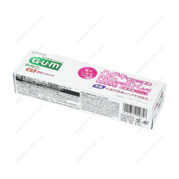 GUM Periodontal Procare Paste, Hypersensitivity Type