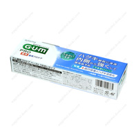 GUM Periodontal Procare Paste, Moisturizing Type