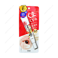 Nameraka Honpo Eye Cream
