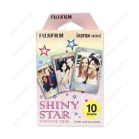 FUJIFILM Cheki Film, Shiny Star