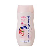 Johnson & Johnson Body Care, Lasting Moisture Skincare Lotion