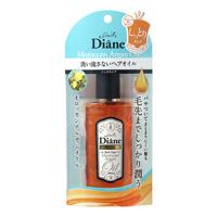 Diane Moist, Diane Hair Treatment Oil, Rich