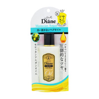 Diane Moist, Diane Hair Treatment Oil, Extra Shine