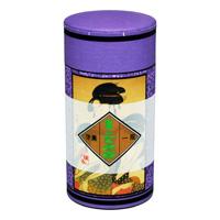 Ukiyo-e Can Genmaicha Tea Bags, w/Matcha Tea