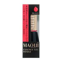 MAQuillAGE 心机彩妆 微晶蜜口红 PK323