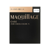 Cheek Color Case N