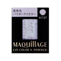 Eye Color N (Powder) VI727 (Refill)