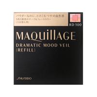 Dramatic Mood Veil, RD100 (Refill)