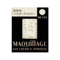 Eye Color N (Powder) BE143 (Refill)