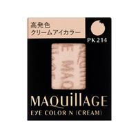 Eye Color N (Cream) PK214 (Refill)