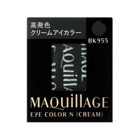 Eye Color N (Cream) BK955 (Refill)