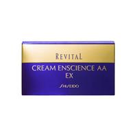 Cream Enscience AA EX