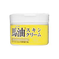 Loshi Moist Aid Horse Oil Skin Cream