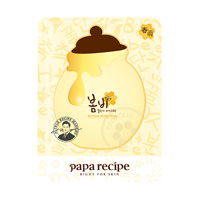 Papa Recipe BH Mask, Honey