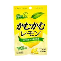 三菱 柠檬糖果