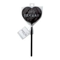 해시 태그 미러#kawaii