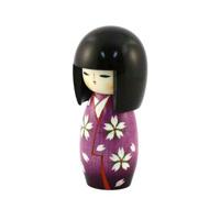 Yumeji (Purple)