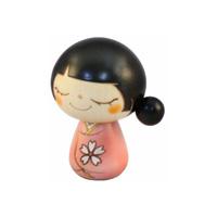 kokechi, Cherry Blossom