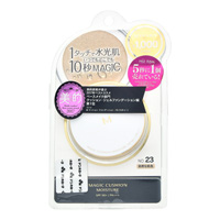 MISSHA 气垫粉饼(保湿) NO.23自然肤色