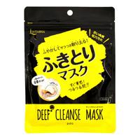 Liftarna Deep Cleanse Mask, 7
