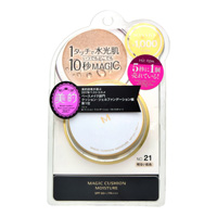 MISSHA 气垫粉饼(保湿) NO.21明亮肤色