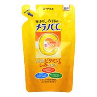 Melano CC Medicinal Blemish Whitening Lotion, Refill