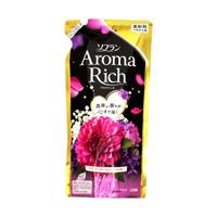 Soflan Aroma Rich, Juliette, Refill, 430ml