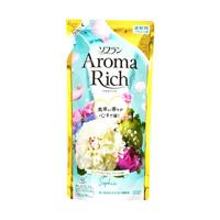 Soflan Aroma Rich, Sophia, Refill, 430ml