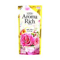 Soflan Aroma Rich, Diana, Refill, 430ml