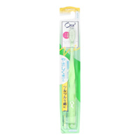 Ora2 Me Toothbrush, Miracle Catch, Regular