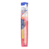 Ora2 Me Toothbrush, Spiral Catch, Firm