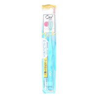 Ora2 Me Toothbrush, Miracle Catch, Soft
