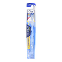 Ora2 Me Toothbrush, Spiral Catch, Regular