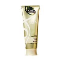 Lux Super Rich Shine, Damage Repair, Rich Repairing Treatment (For Damaged Hair) 180g