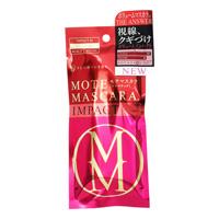 Mote Mascara 睫毛膏 IMPACT 1 戏剧款 红色管身