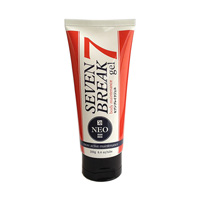 Seven Break Gel Neo