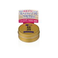 Hadalabo Gokujun Premium Hyaluronan Oil Jelly