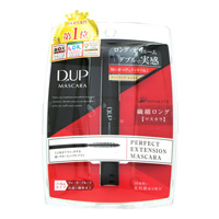 DUP Perfect Extension 睫毛膏