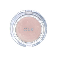 LB Glam Jelly Eyes, Teddy Pink