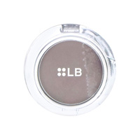 LB Glam Jelly Eyes, Grayish Sangria
