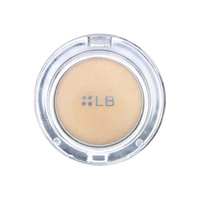 LB Glam Jelly Eyes, Champagne Gold