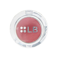 LB Dramatic Jelly, Cheek Rouge, Cream Pink